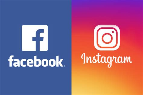 Facebook, Instagram down in PH, parts of the world | ABS ...