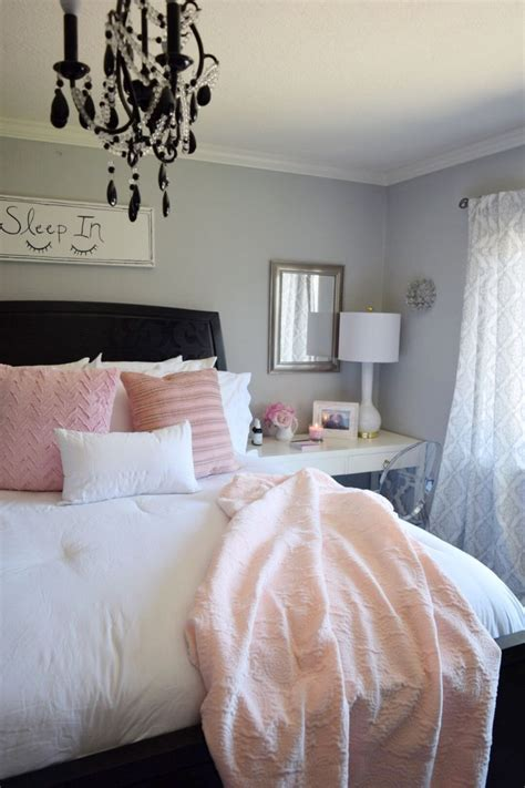 grey and coral baby bedding blue master bedroom ideas and grey light pink also