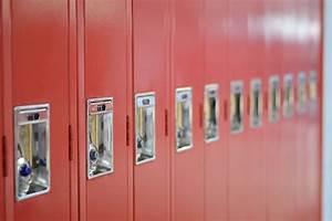 School Lockers Frisco Isd Finalizes New 2018 19 Attendance Zones