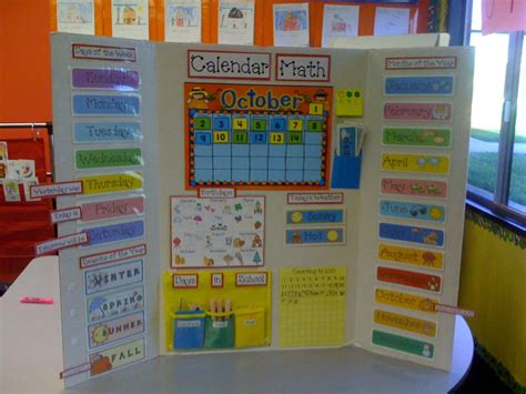 best 25 preschool calendar time ideas on 945 | 4c342fa71e7f871cebc18bf67d3ff734