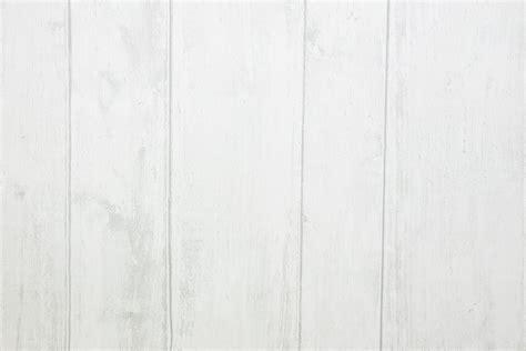 White Wood Backgroundwhite Wall  Photos  Creative Market
