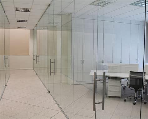 pareti mobili roma pareti arredo ufficio pareti mobili ufficio