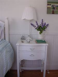 Magnificent cheap nightstands Decorating ideas for Bedroom