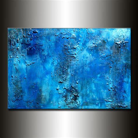 paintings originals  sale original thick texture