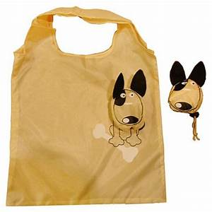 Only Shopping Bag : amazon foldable dog eco shopping bag only shipped ~ Watch28wear.com Haus und Dekorationen
