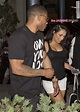 Still Going Strong! Rapper Nelly & Shantel Jackson Spotted ...