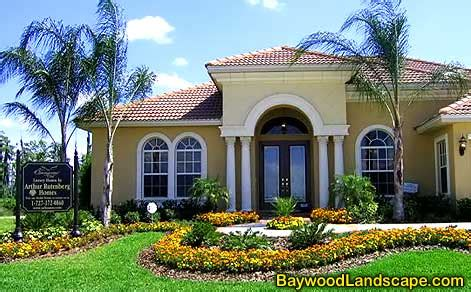 my landscaping collection residential landscape design