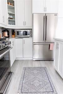 kitchen makeover with fusion mineral paint in 2 simple steps 2174
