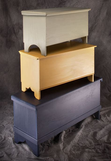 learn  lay   ogee popular woodworking magazine