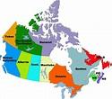 Aboriginals in Canada | Looking Beyond the Flag: Canada