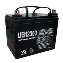 revolution mobility liberty 312 power wheelchair replacement battery wholesale batteries direct