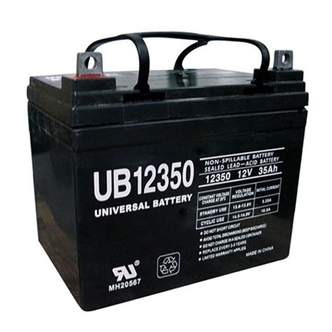 jazzy 1113 power chair batteries pride mobility jazzy 1103 1113 1113 ats 1143 battery
