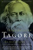 Tagore ~ the first Asian writer to win the Nobel Prize for ...