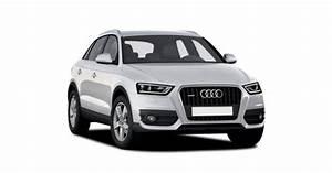 Cash Voiture : vendre revendre sa voiture d 39 occasion audi rapidement allovendu ~ Gottalentnigeria.com Avis de Voitures