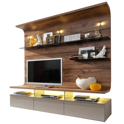 saginaw on wall units furniture felino wall tv unit