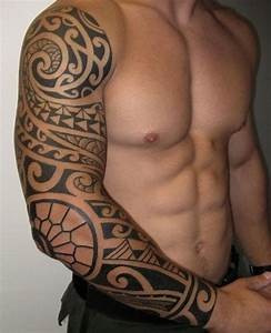 Tattoo Ideas Mag | Tattoo Ideas for Men and Women - Part 6