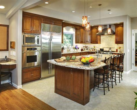 kitchen design pictures cabinets kitchen design pictures kitchen design photo gallery 7958