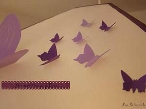 Suspension Pour Chambre : diy relooking suspension pour une chambre d 39 enfant paperblog ~ Teatrodelosmanantiales.com Idées de Décoration