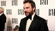 2014 BMI Film/TV Awards Red Carpet Interview: David ...