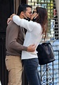 Who is Katie Holmes' new boyfriend Emilio Vitolo Jr. and ...