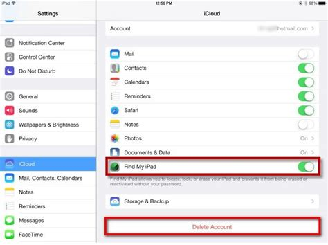 how to passwords on iphone how do i restore my iphone from icloud what you should