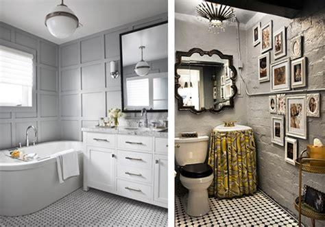 Bilder Für Badezimmer Wand by Wandgestaltung Bad Ideen