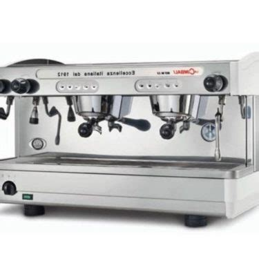 These coffee machines gold coast are prestigious branded products that are enough to hold your attention. Espresseur Australia - Cheap commercial coffee machines Brisbane Sydney Melbourne Australia