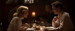 Indignation Movie Review & Film Summary (2016) | Roger Ebert