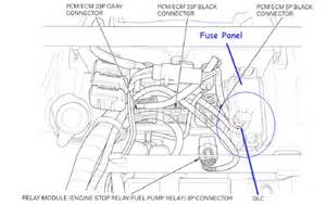 similiar honda rancher 420 parts diagram keywords 2008 420 honda rancher wiring diagram image into this blog for