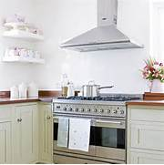 Country Kitchen Style For Modern House Modern Country Kitchen Country Kitchen Designs Image Housetohome