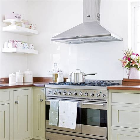 modern country kitchen ideas modern country kitchen country kitchen designs range cookers housetohome co uk