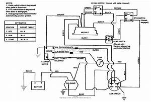 Snapper 381451hbve  84393  38 U0026quot  14 Hp Rer Hydro Drive Series 1 Parts Diagram For Wiring Schematic