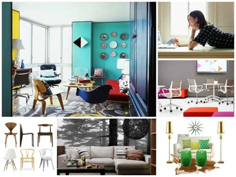 Furniture Shopping by Guide To Hong Kong S Furniture Stores Butterboom