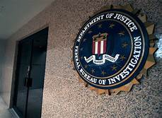 OIG Investigative Summary: Findings of Misconduct by an FBI Supervisory Special Agent…