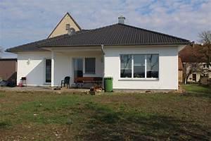 Was Kostet Ein Bungalow : bungalow eg ~ Sanjose-hotels-ca.com Haus und Dekorationen