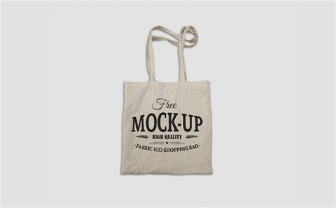 12 3.6 page 1 of 6. Free Canvas Tote Bag Mockup on Behance