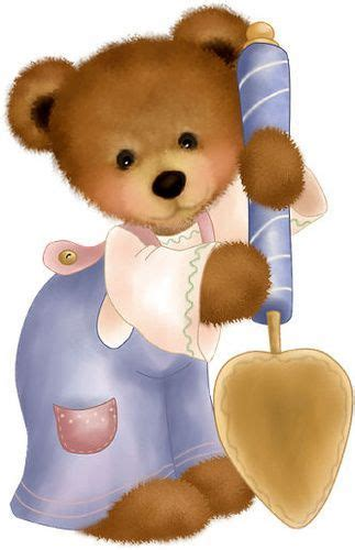 teddy garden 2096 best images about clip art t bears 1 clipart on pinterest