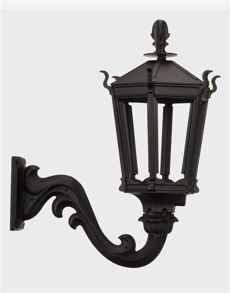 outdoor gas light mantles meideas