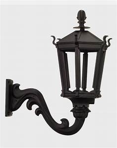 propane gas outdoor lighting outdoor natural gas lights With outdoor propane lights for sale