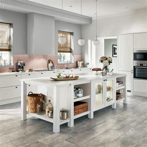 kitchen island montreal kitchen island ideas inspiration howdens