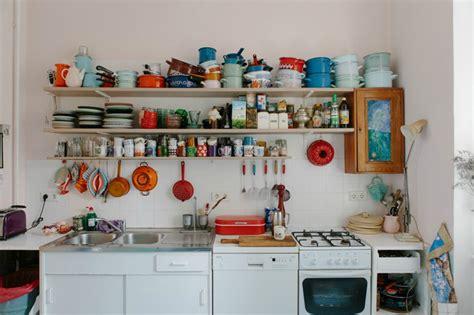bien organiser sa cuisine bien organiser sa cuisine pour s 39 y retrouver facilement
