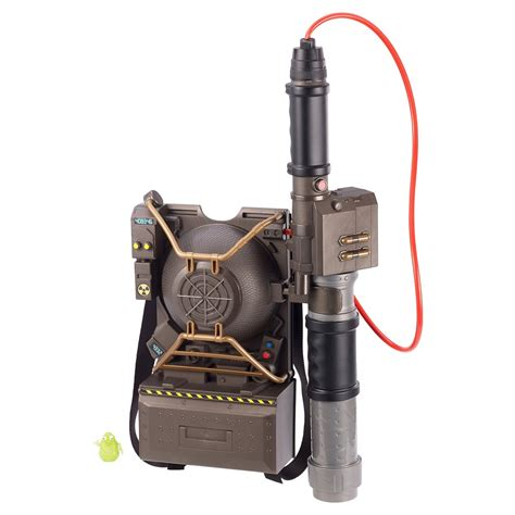 Ghostbusters Proton Pack by Ghostbusters Proton Pack