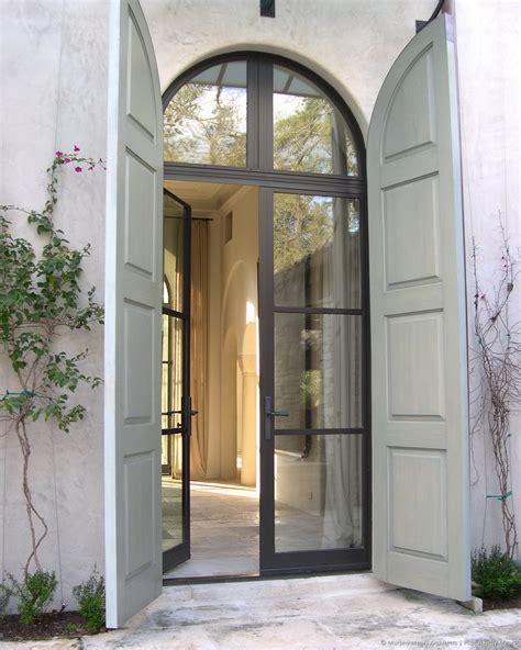 steel shutters for windows steel doors w shutters murphy mears architects window