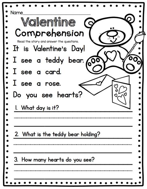grade english worksheets  coloring pages  kids