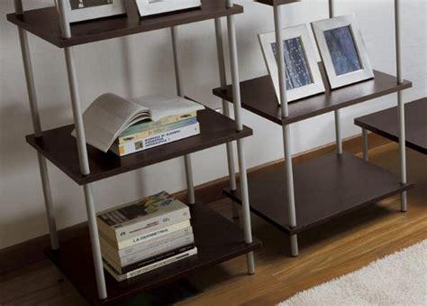 Libreria Book Prezzo by Libreria Per La Casa Arredamento Libreria Valentino