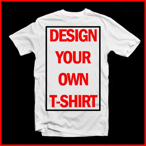 design your own t shirt best 28 design your own t shirt create your own
