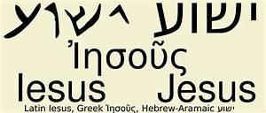 File:JesusYeshua2.svg - Wikipedia