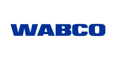 Wabco Products And Systems Wabco | Autos Post