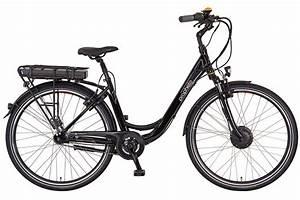 Handyhalterung Fahrrad Mit Ladefunktion : neu prophete elektro fahrrad e bike navigator 36 volt ~ Jslefanu.com Haus und Dekorationen