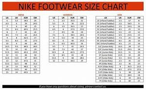 Nike Mens Reax Lightspeed Comfortable Lace Up Shoes Mode